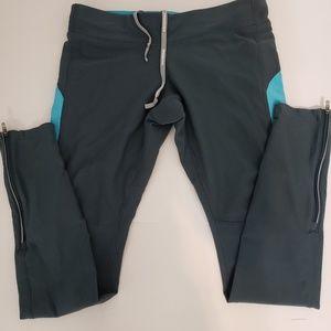 Nike leggings Sz. Small